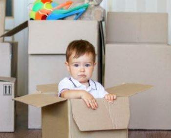 verhuistips voor het verhuizen